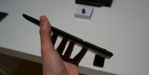 Nexus 7 Fotoğraf Galerisi