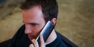 HTC One M8 Fotoğraf Galerisi