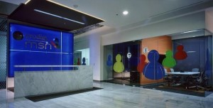 MSN'in Renkli Meksika Ofisi
