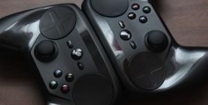 Valve Steam Controller, Klavye ve Farenin Yerini Alabilir Mi?