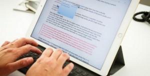 iPad Pro Türkiye'de Satışa Sunuldu