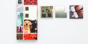 Project Ara 2015 Prototipinden Görüntüler