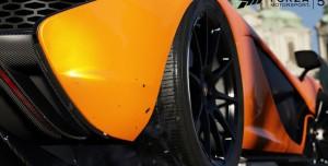 Forza Motorsport 5 Ekran Görüntüleri