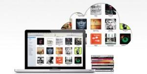 iTunes Match İle Nasıl Müzik Yedeklenir?