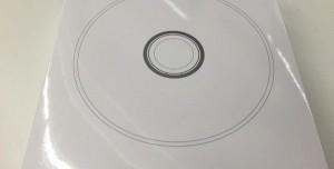 Apple Watch Manyetik Şarj Ünitesi Sızdırıldı
