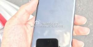 Xiaomi Meri Çok Net Görüntülendi