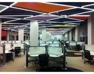 GittiGidiyor / eBay Ataşehir My Office