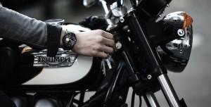 LG G Watch R Akıllı Saat Resmi Basın Fotoğrafları