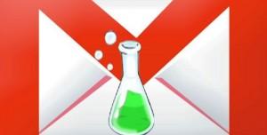 Gmail Labs'ta Etkinleştirmeniz Gereken 5 Özellik