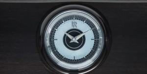 Karşınızda Rolls-Royce Phantom Limelight