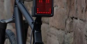 Bisikletin Duygularını Yansıt