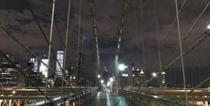 iPhone 7 Kamerası Gece Çekiminde Ne Kadar Etkileyici?