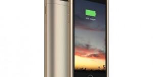 iPhone 6S Batarya Sorununu Çözen En İyi 5 Kılıf