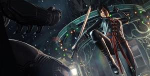 Batman: Arkham Origins için Yeni Ekran Görüntüleri