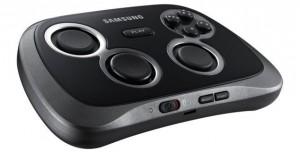 Samsung Akıllı Telefonlar İçin Gamepad Fotoğrafları
