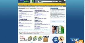 2004'ten Günümüze Tamindir.com