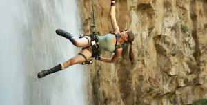 Tomb Raider Gerçek Olsaydı?
