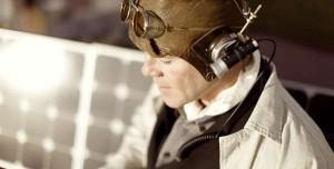 Müziğini Tanıtmak İçin Çevrimiçi Oyun Hazırladı