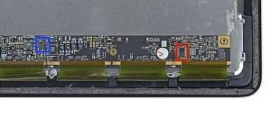 5K Ekranlı Apple iMac 27 İnç Parçalarına Ayrıldı