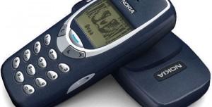 Dünyanın Gelmiş Geçmiş En Çok Satan 20 Cep Telefonu
