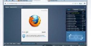 Firefox Kilimanjaro İle Bağımsızlaşıyor