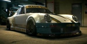Yeni Need For Speed 4K Görüntüleri Nefes Kesiyor