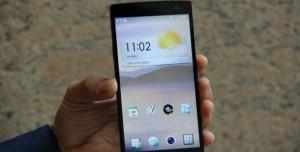 Dünyanın İlk 5.5 inç QHD Ekranlı Akıllı Telefonu: Oppo Find 7