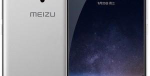 AnTuTu'yu Çoşturan En Hızlı 10 Android Telefon
