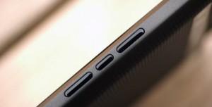 BlackBerry Leap Fotoğrafları
