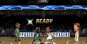 NBA Jam iPhone ve iPad'e Geldi