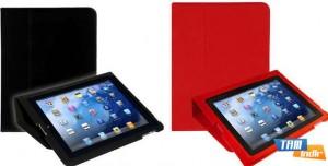 En İyi iPad 2 Kılıfları