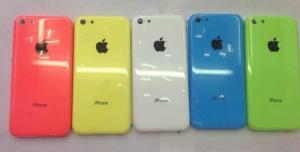 iPhone Lite Fotoğrafları Sızdırıldı