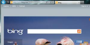 Internet Explorer 9'un Fark Yaratan Özellikleri