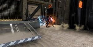 Elite Forces Ekran Görüntüleri