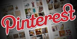 Pinterest Nasıl Yükseldi?