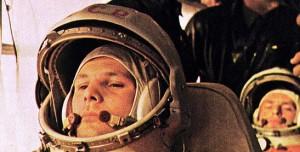 Uzay Yarışının Unutulmazları