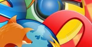 2011'in En Hızlı İnternet Tarayıcısı Hangisi?