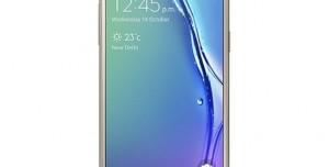 Samsung Z3 Fotoğraf Galerisi