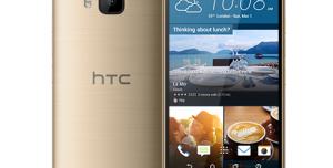 En İyi Altın Renkli Akıllı Telefonlar