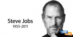 Steve Jobs'tan 9 Özlü Söz