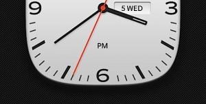 BlackBerry OS 10.2 Ekran Görüntüleri
