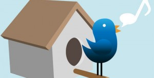 Doğru Zamanda Tweetlemenizi Sağlayan 4 Araç