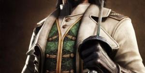 Assassin's Creed 4: Black Flag Sızdırılan Ekran Görüntüleri