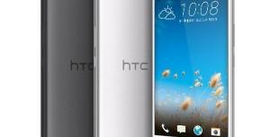 HTC One X9 Fotoğraf Galerisi