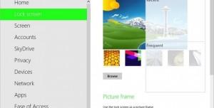 Windows Blue Ekran Görüntüleri