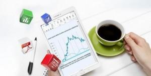 Samsung'dan Uygun Fiyatlı Android Tablet: Galaxy Tab E