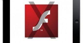 Adobe, Mobil Cihazlara Yönelik Flash Player Desteğine Son Verdi