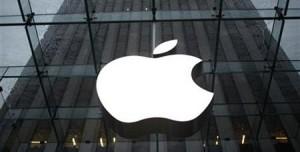 Apple Artık Üç Boyutlu Haritalandırma Gücüne Sahip