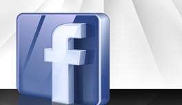 """Facebook, """"Başlıca Haber"""" ve """"Haber Bandı"""" Özelliklerini Sundu"""