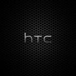 HTC Raider 4G ve HTC Rhyme Tanıtıldı